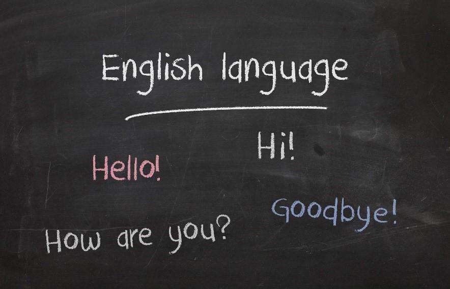 איך לשפר את האנגלית מהר מילים באנגלית על לוח שחור לשפר אנגלית מהר ובחינם איילת צדוק
